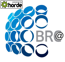 Powered by BRC Horde
